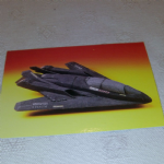 1994 GI Joe 30th Salute #72 Devastator Trading card